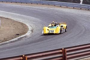 McLaren_M6BatTheGlen_1971