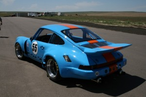 911RSR-2010-110-article