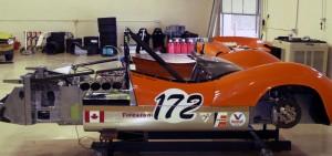 1968-hayman-sr3-shop