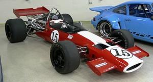 1969-McLaren-M10-Formula-5000article