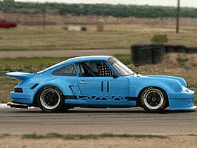 Carrera 2010 078