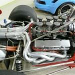 M10-engine-1-150x150