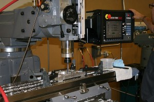 shop_computer_accurate_machining